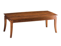 Glenwood Sloane Coffee Table