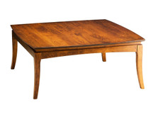 Glenwood Sloane Square Coffee Table