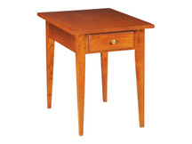 Glenwood Galloway End Table