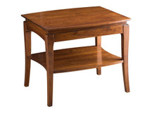Glenwood Sloane End Table