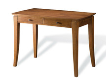 Glenwood Sloane Writing Desk