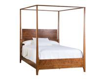Glenwood Eberhardt Bed