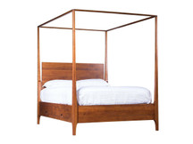 Glenwood Eberhardt Storage Bed