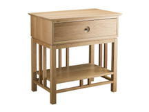 "Glenwood Merano 29"" Nightstand"