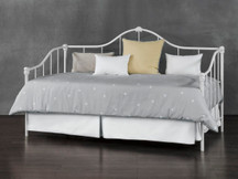 Virginia Ironworks Cooperstown Daybed