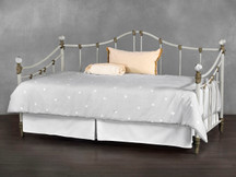 Virginia Ironworks Greenville Daybed
