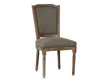 Unionworks Sarra Dining Chair