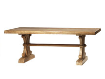 Unionworks Rialto Dining Table