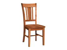 Ridgewood San Remo Dining Side Chair