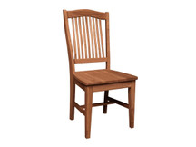 Ridgewood Stafford Dining Side Chair