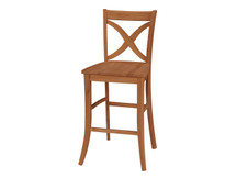 Ridgewood Vineyard Bar Stool