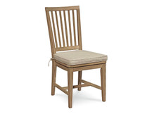 Ventura Dining Side Chair