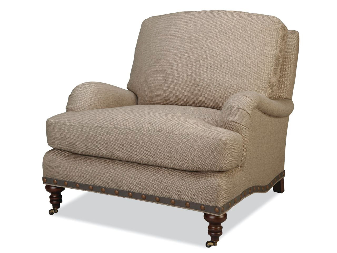 Awe Inspiring Beechwood Chair Armchairs Living Room Chairs Accent Alphanode Cool Chair Designs And Ideas Alphanodeonline