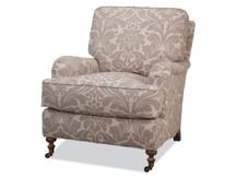Glenbrook Chair