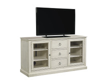 Meridian Entertainment Console