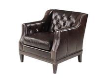 Balmoral Blair Chair