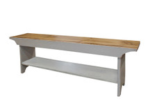 Claremont Kitchen Bench