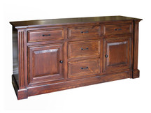 Claremont Elegance Cabinet