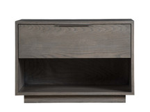 Glenwood Marin Nightstand