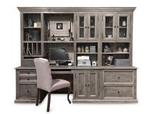 Sierra Liana Desk