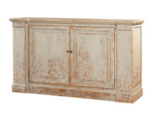 Fairview Naomi Sideboard