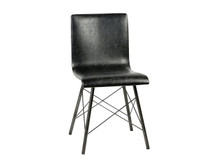 Unionworks Maxime Dining Chair