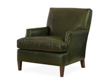 Lenox Leather Chair
