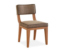 Baxter Dining Side Chair
