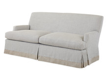 Ashford Apartment Sofa