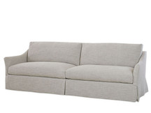 Dublin Long Sofa