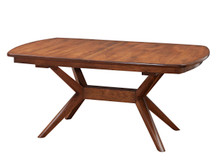 Manchester Traverse Extension Dining Table