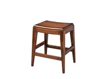 Manchester Barcelona Counter Stool