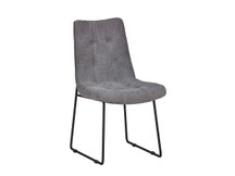 Gatehouse Strada Dining Side Chair