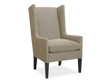 Arlo Host Dining Chair