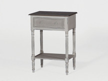 Grayson Louise Side Table