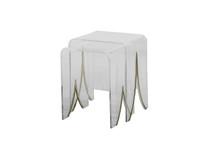 Grayson Sonia Nesting Tables