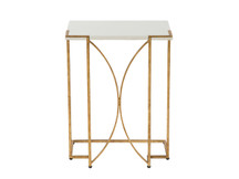 Grayson Bliss Side Table
