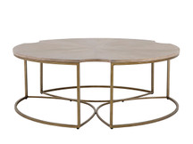 Grayson Greta Coffee Table