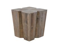 Grayson Hayward Side Table