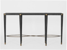 Grayson Laguna Console Table