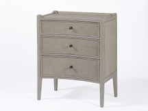 Grayson Yvette Nightstand Chest