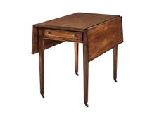 Fairview Hildene Folding Table