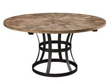 Fairview Mannequin Dining Table