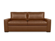 American Leather Mitchell Queen Sleeper - L