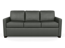 American Leather Pearson Queen-Plus Sleeper - L