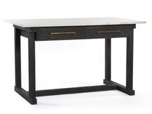 Fulton Saydie Rectangular Counter-Height Table