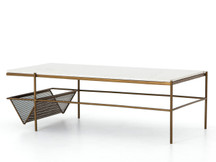 Fulton Eugenia Coffee Table