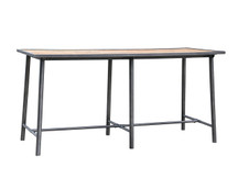 Fulton Hewitt Rectangular Pub Table