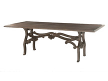 "HTM Henley 90"" Dining Table"