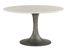 HTM Palmer Round Dining Table